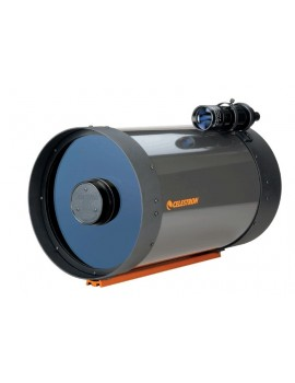 Celestron C11 XLT Optical tube assembly