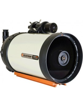 Celestron Edge HD 800 /CGE