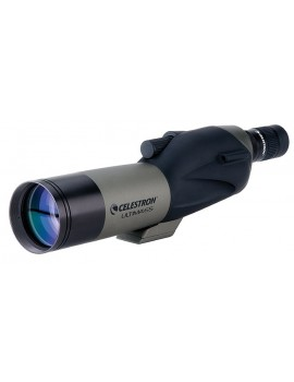 Celestron Ultima 65mm 18-55x Straight