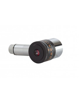 Celestron CROSSAIM 12.5MM RETICLE EYEPIECE