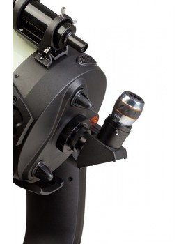 Celestron Luminos 10mm