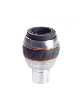 Celestron Luminos 15mm