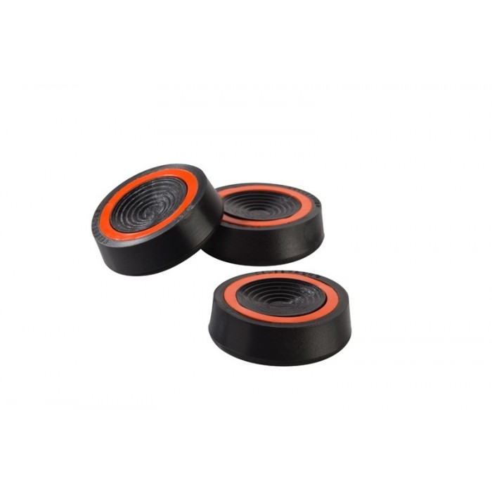 Celestron Tripod VSP (Vibration Suppression Pads)