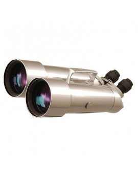 Helios QUANTUM-5.2 20/40X100 SEMI-APO OBSERVATION BINOCULARS (45° ANGLED VIEWING)