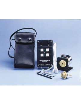Sky-Watcher R.A Motor Drive For EQ5 (with Multi-Speed Handset)
