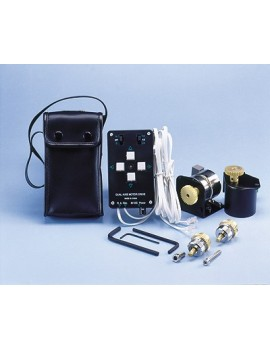 Sky-Watcher Dual-Axis Motor Drive For EQ5 (with Multi-Speed Handset)