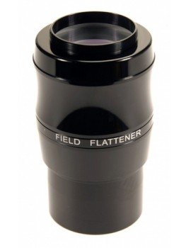 OVL Field Flattener For Refractor With T-Ring