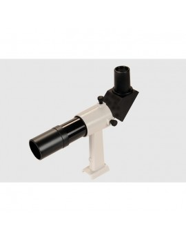 8x30 Right-Angled Finderscope