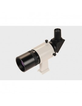 9x50 Right-Angled Erecting Finderscope