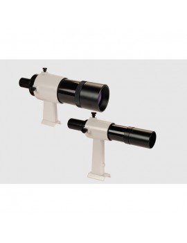 Sky-Watcher 6x30 Finder Scope