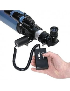 Sky-Watcher Auto-Focuser