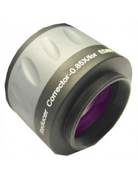 0.85X Focal Reducer/Corrector For Evostar-80ED DS-PRO