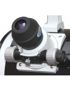 "Sky-Watcher Dual-Speed 2"" Focuser for Explorer Newtonians"