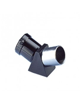 "Sky-Watcher  45º Erecting Prism (1.25""/31.7mm)"
