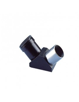 "Sky-Watcher  90º Erecting Prism (1.25""/31.7mm)"