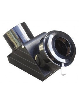 "Sky-Watcher 2""/50.8mm Di-electric Coated 90 degree Star Diagonal with 1.25"" adaptor"