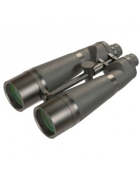 Apollo Series 15x85 High Resolution Observation Binoculars
