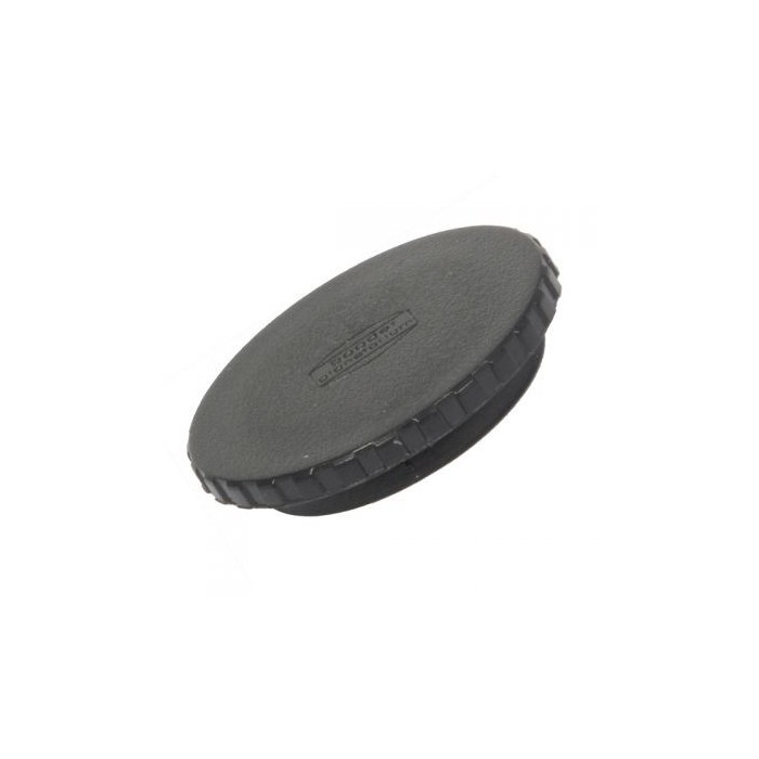 T-2 Duct Cap (Female) Zeiss Micro Bayonet Fit