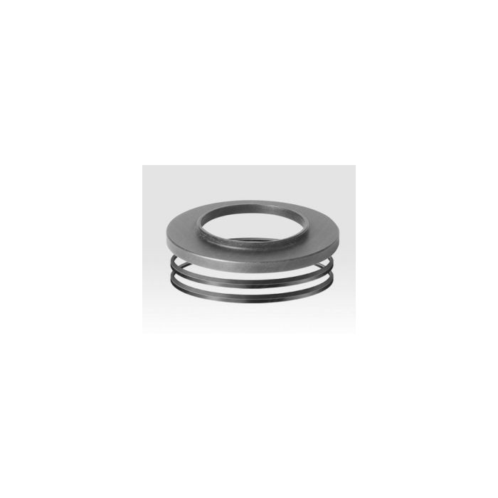 Baader Hyperion DT-Ring SP54/M28
