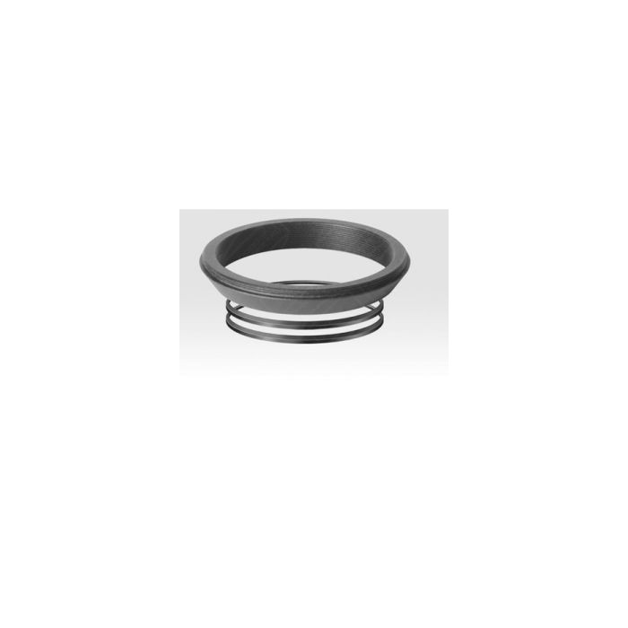 Baader Hyperion DT-Ring SP54/M62