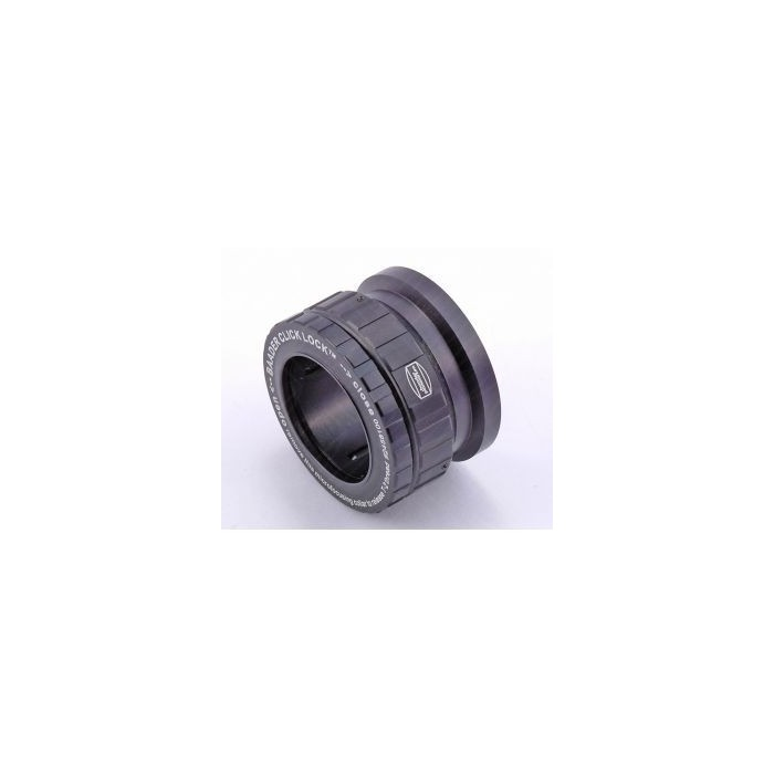 Baader Click-Lock Eyepiece Clamp 31.7mm