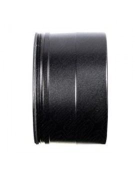 Baader 2 inch nosepiece / sleeve with filter thread