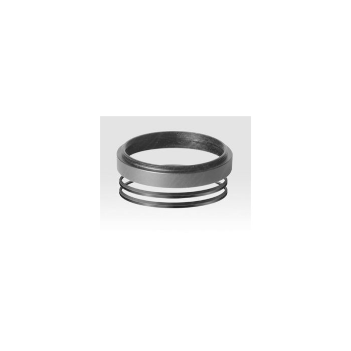 Baader Hyperion DT-Ring SP54/M52