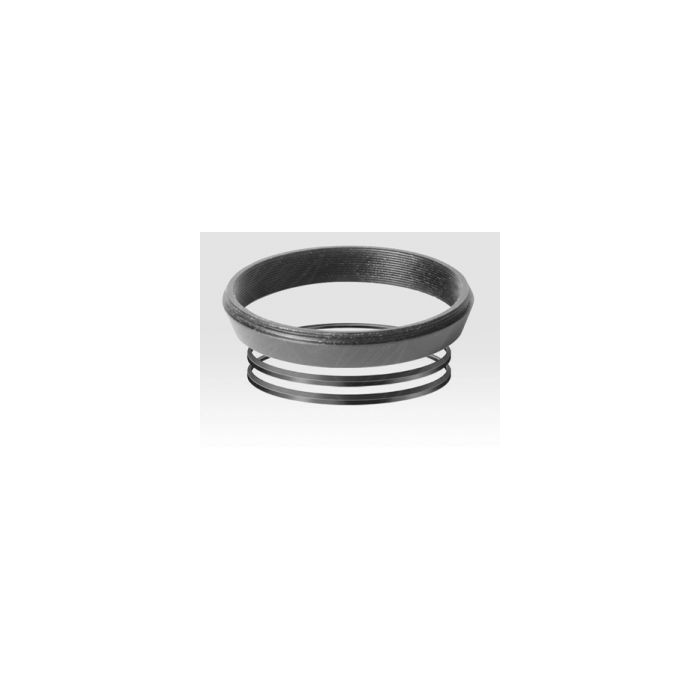 Baader Hyperion DT-Ring SP54/M58