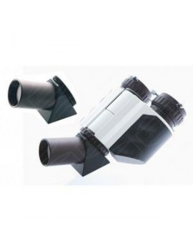 Baader Maxbright Binocular Viewer- Terrestrial