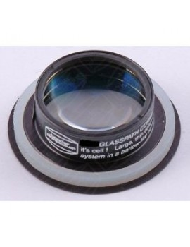 Baader Glasspath Corrector 1:1.70 for Maxbright or Mark V Binocular Viewer