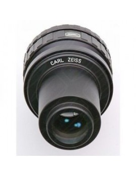 Baader Carl Zeiss Abbe Barlow Lens