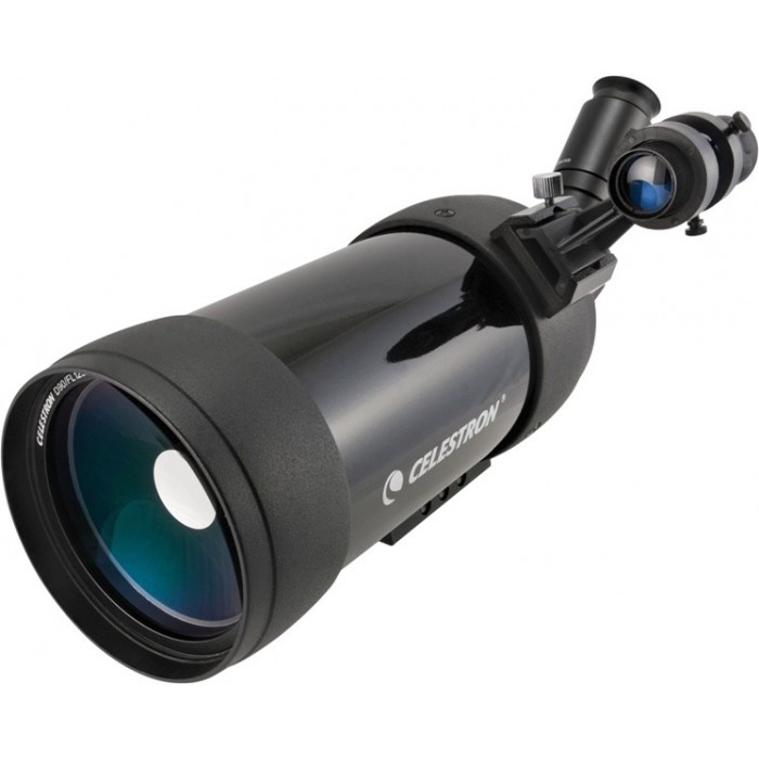 Celestron C90 Mak Spoting Scope