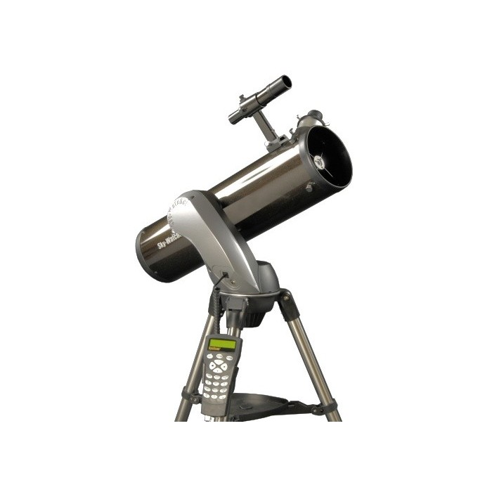 Sky-Watcher Star Discovery 150P GoTo