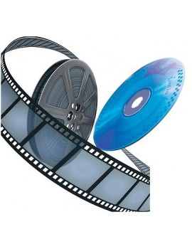 Cine / Video Transfer