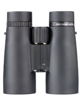 Opticron Discovery WP PC Roof Prism 8x50