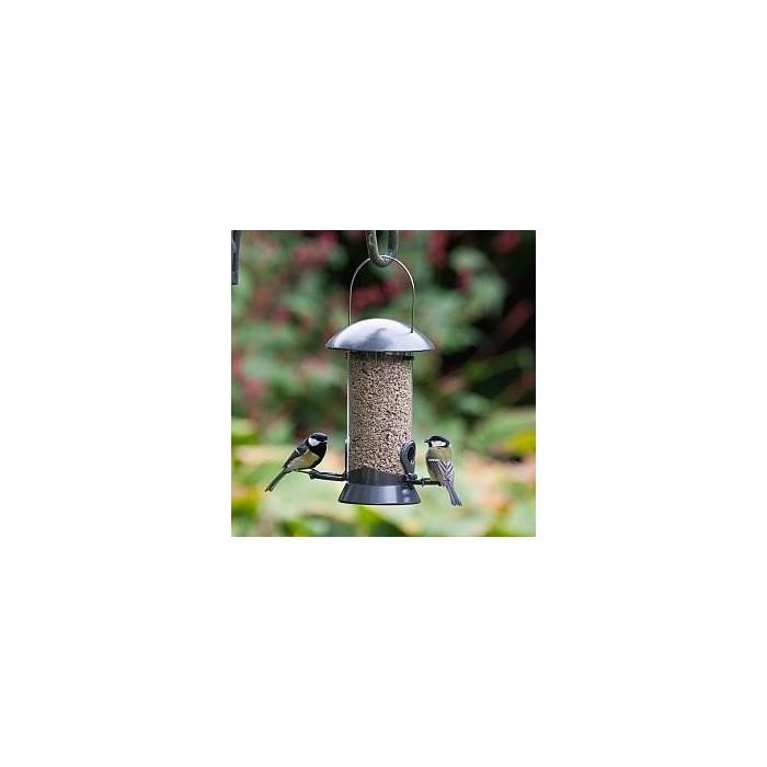 CJ Wildlife The Wakehurst Seed Feeder