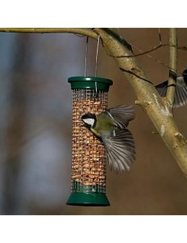 CJ Wildlife Kensington Peanut Feeder