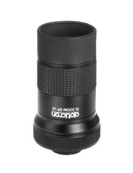 IS Zoom Eyepiece