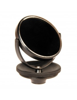 BS-3 Plano-Concave Mirror In Mount