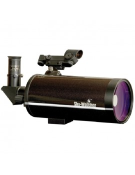 Sky-Watcher SkyMax 102T Tube Assembly
