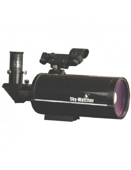Sky-Watcher SkyMax 90T Tube Assembly