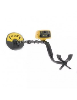 Viking WASP Metal Detector