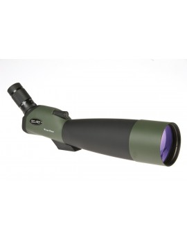 Acuter NatureClose 22-67x100mm Waterproof Spotting Scope 45° Angled