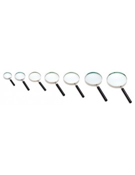 Opticron Classic G Hand Magnifier