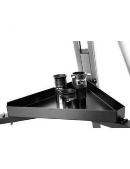 Telescope Tripod Accessory Tray