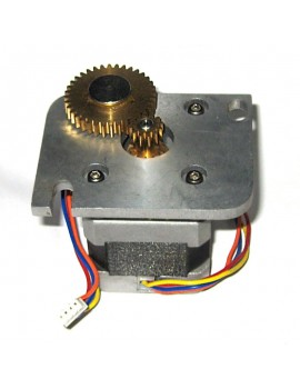 Replacement RA Stepper Motor - EQ6 Pro