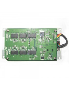 Replacement Motherboard - AZ GOTO