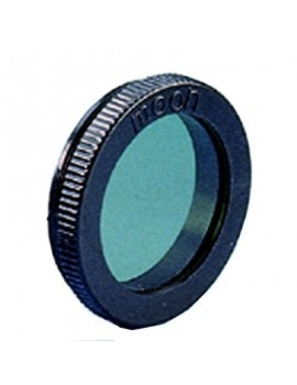 Sky-Watcher Moon Filter 1.25""