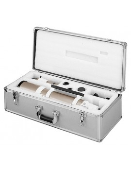 Aluminium Carrying Case For Evostar-80ED OTA