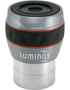Celestron Luminos 19mm